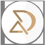ديكور أرابيا