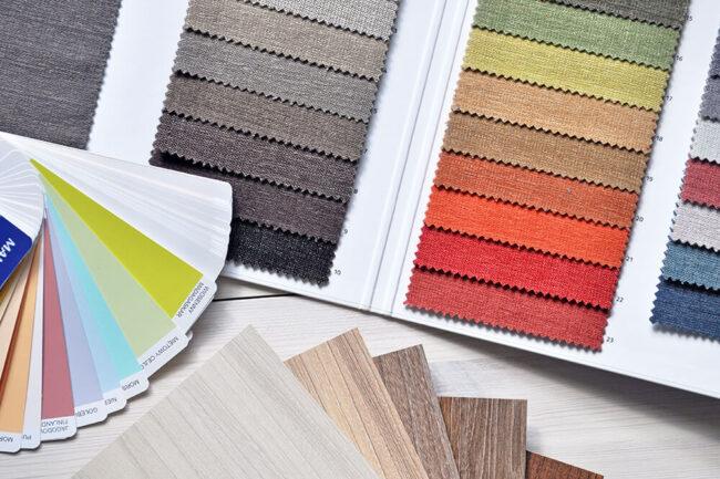 Online interior design, online interior design courses with certificate, how to get started as an interior designer دورات تصميم أونلاين, دورات تصميم داخلي بشهادة معتمدة